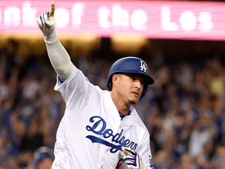 Manny Machado Signs Record Deal with San Diego; Pros and Cons for the Padres