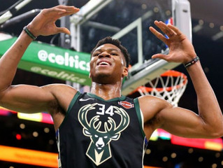 My Picks and Predictions for the 2018-19 NBA All-Star Rosters