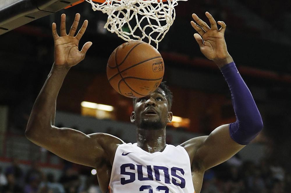 https://media.spokesman.com/photos/2018/07/09/Mavericks_Suns_Basketball.JPG_3sd3V2k.jpg