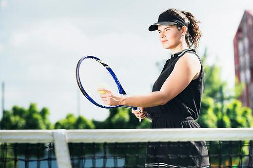 מרפק טניס.jpg