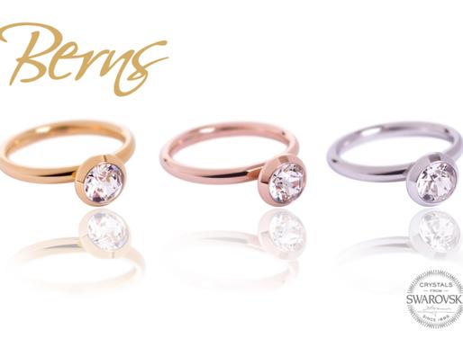 Gyűrű, az egyik legfontosabb ékszer