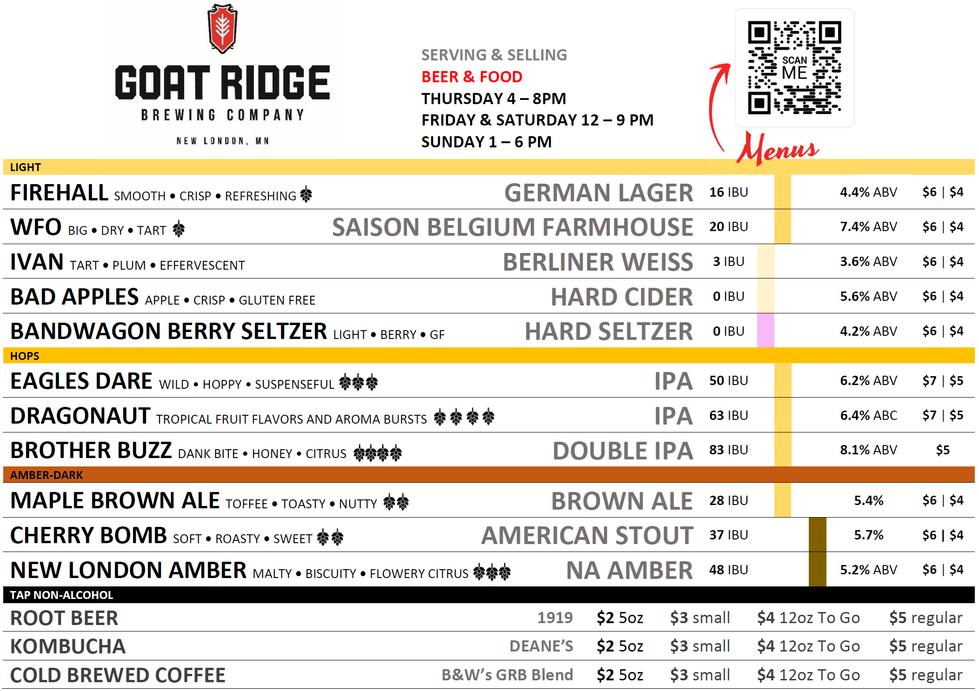 grb beer menu 102220 image.png