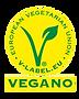 vegano_transparent.png
