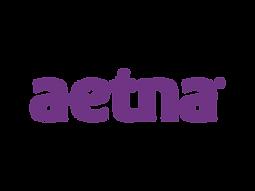 Aetna logo.webp