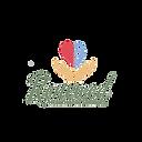rhs-7-3-20_logo_color_edited.png