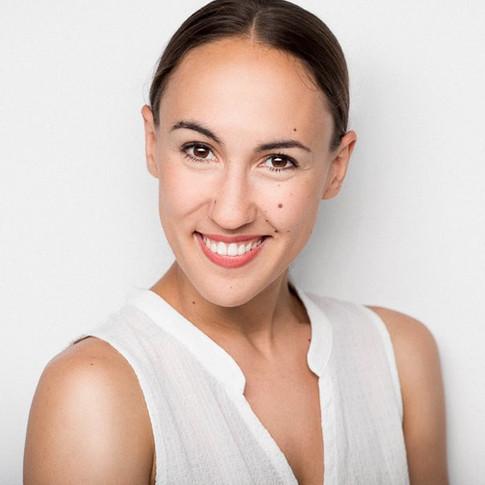 Elisa Forcano actriz4