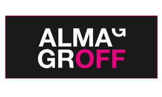 Seleccionados con Leonor en AlmagrOFF