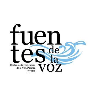 Curso de Verso y Lengua - Vicente Fuentes (Fuentes de la Voz)
