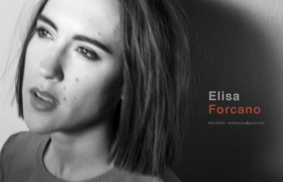 CV Elisa Forcano.jpg