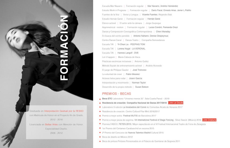 CV Elisa Forcano3.jpg