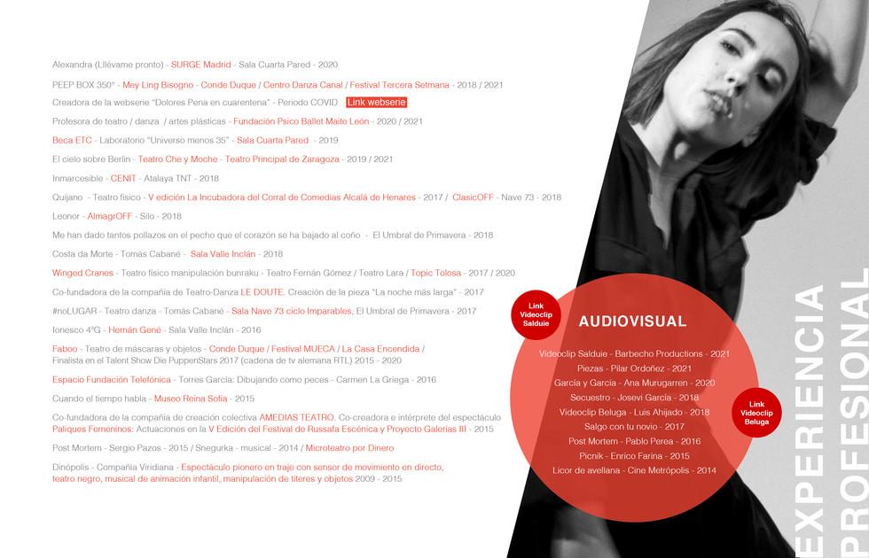 CV Elisa Forcano2.jpg