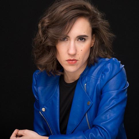 Elisa Forcano