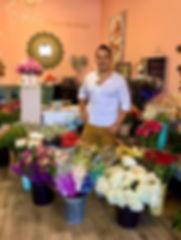 omg-flower-boutique-img-25.jpg