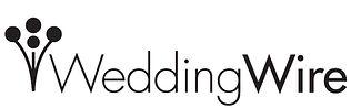 367-3678893_weddingwirelogo-weddingwire-