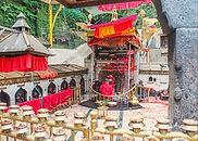 La-valle-di-Kathmandu-Nepal-5.jpg