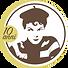Tuballoswing_Logo_10_prova.png