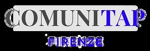 comunitap-chiaro_new.png