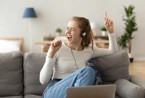 online voice lessons