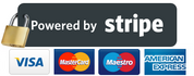 stripe-secure.png