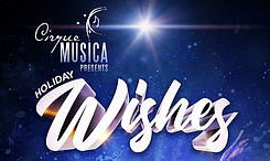 Cirque-Musica-Wishes_Event-Image_Amway-C