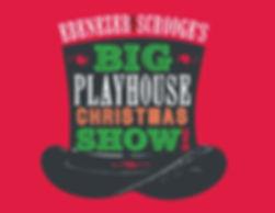 Scrooge_Christmas_FeaturedImage.jpg