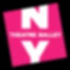 nytb-logo.png
