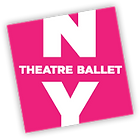 nytb-logo.png