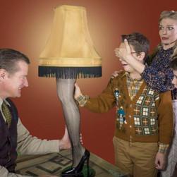 Cap Rep CSTM LEG LAMP FAMILY.jpg