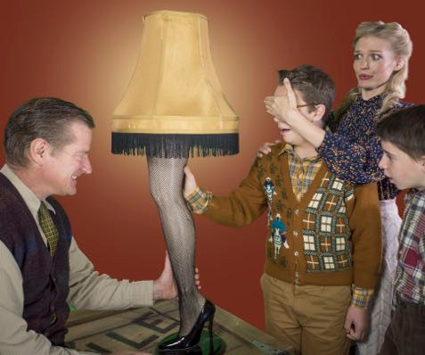 Cap Rep CSTM LEG LAMP FAMILY.jpg