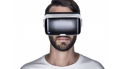 vr-Virtual_reality_headset_zeiss_vr_one.