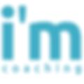 Logo Im Coaching