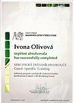 CSt-certifikat-IM.png