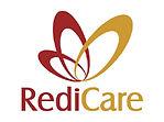 logo-RediCare-web2.jpg