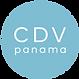 Clínica de Várices Panamá Logo