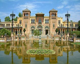 Seville-1.jpg