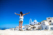 Welcome Sunny Santorini!.jpg