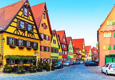 Dinkelsbuhl, Germany.jpg