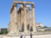 zues-temple-in-athens.jpg