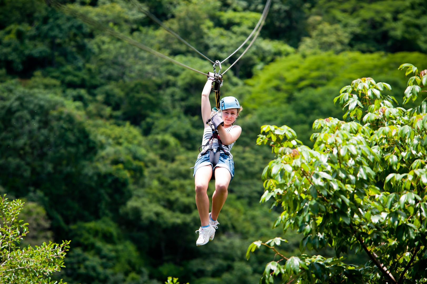 Ziplining in Costa Rica.jpg