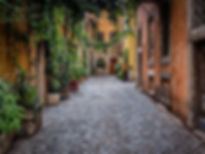 Trastevere-Great-Italy.jpg