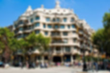 Barcelona-city.jpg