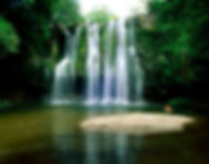 costa_rica_waterfall.jpg