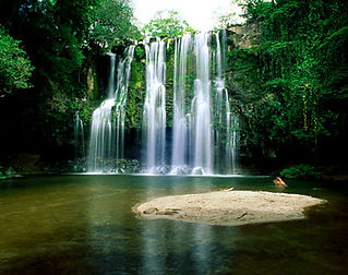 costa_rica_waterfall.jpg
