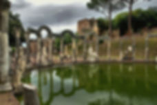 Tivoli_Rome.jpg