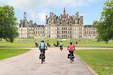 loire biking.jpg