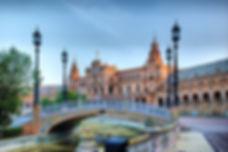 Plaza-de-Espana-Seville-Spain.jpg