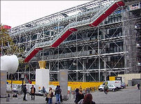Copy of centre_georges_pompidou-paris (1