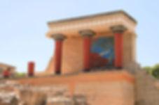 Crete Knossos_-.jpg