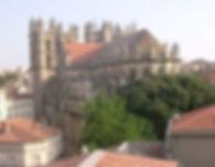Montpellier-France.jpg