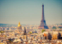 View on Eiffel Tower, Paris, France.jpg